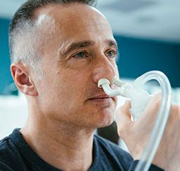 Thermal Treatments for the Respiratory Tract