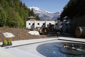 outdoor-baths-bassins-thermes-saint gervais